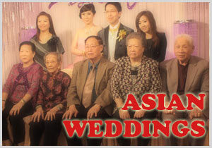 ASIANWED-TEMP