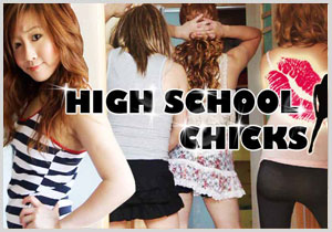 high-sch-chicks