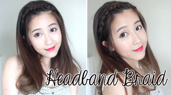 headbandbraid